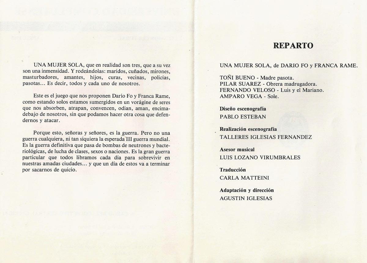1981-Una-mujer-sola-guirigai-cartel-02