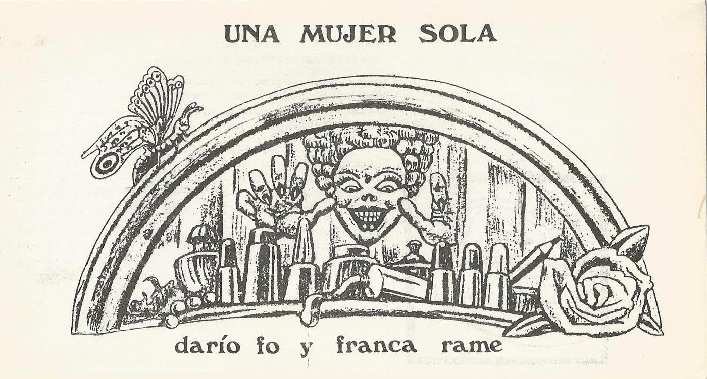 1981-Una-mujer-sola-guirigai-cartel-03