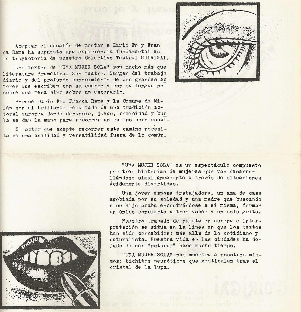 1981-Una-mujer-sola-guirigai-cartel-04
