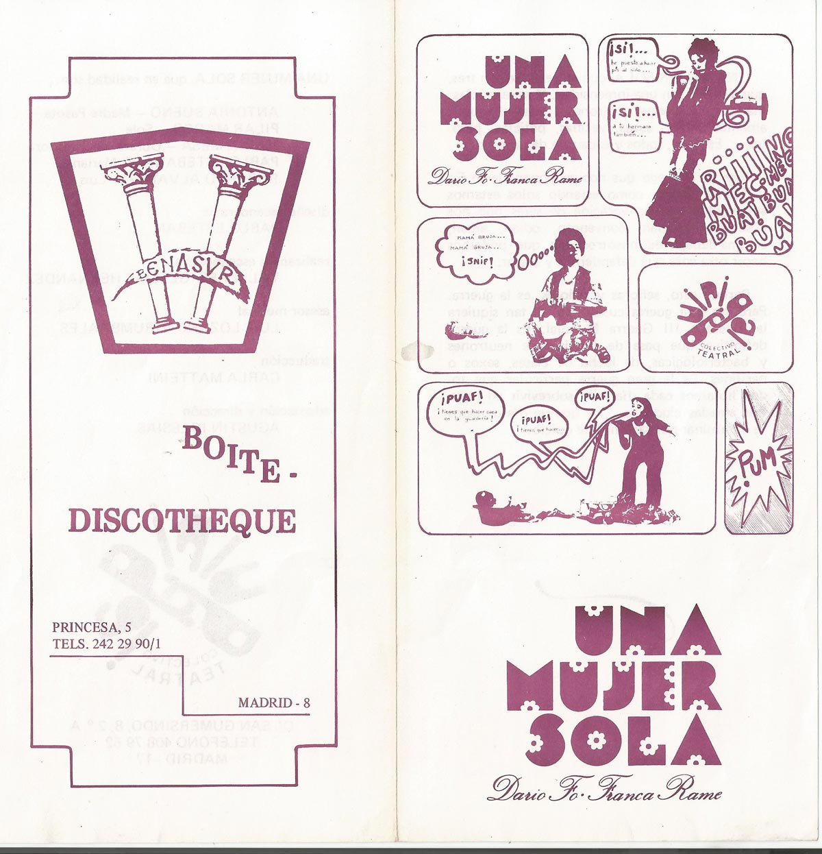 1981-Una-mujer-sola-guirigai-cartel-05