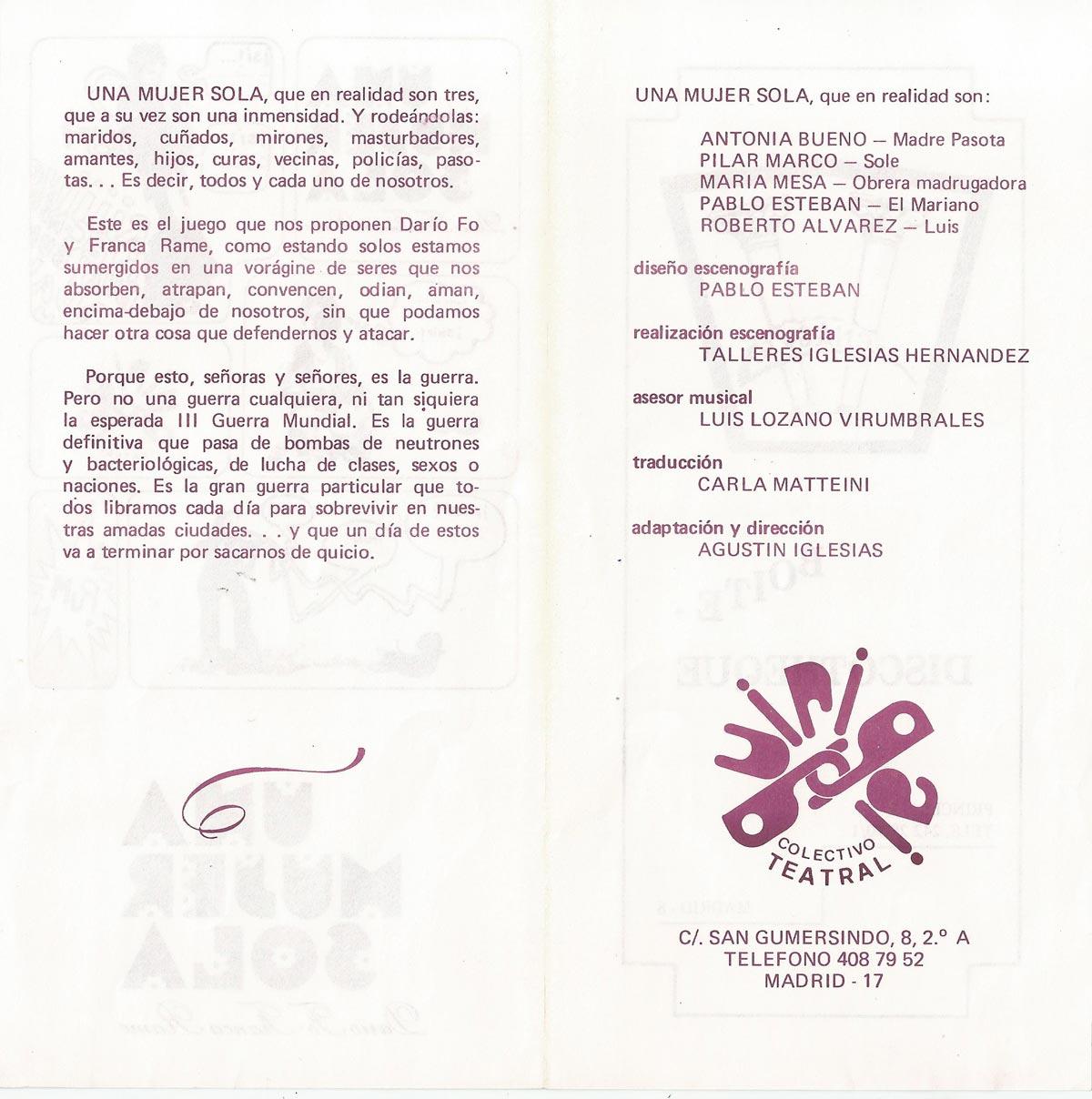 1981-Una-mujer-sola-guirigai-cartel-06
