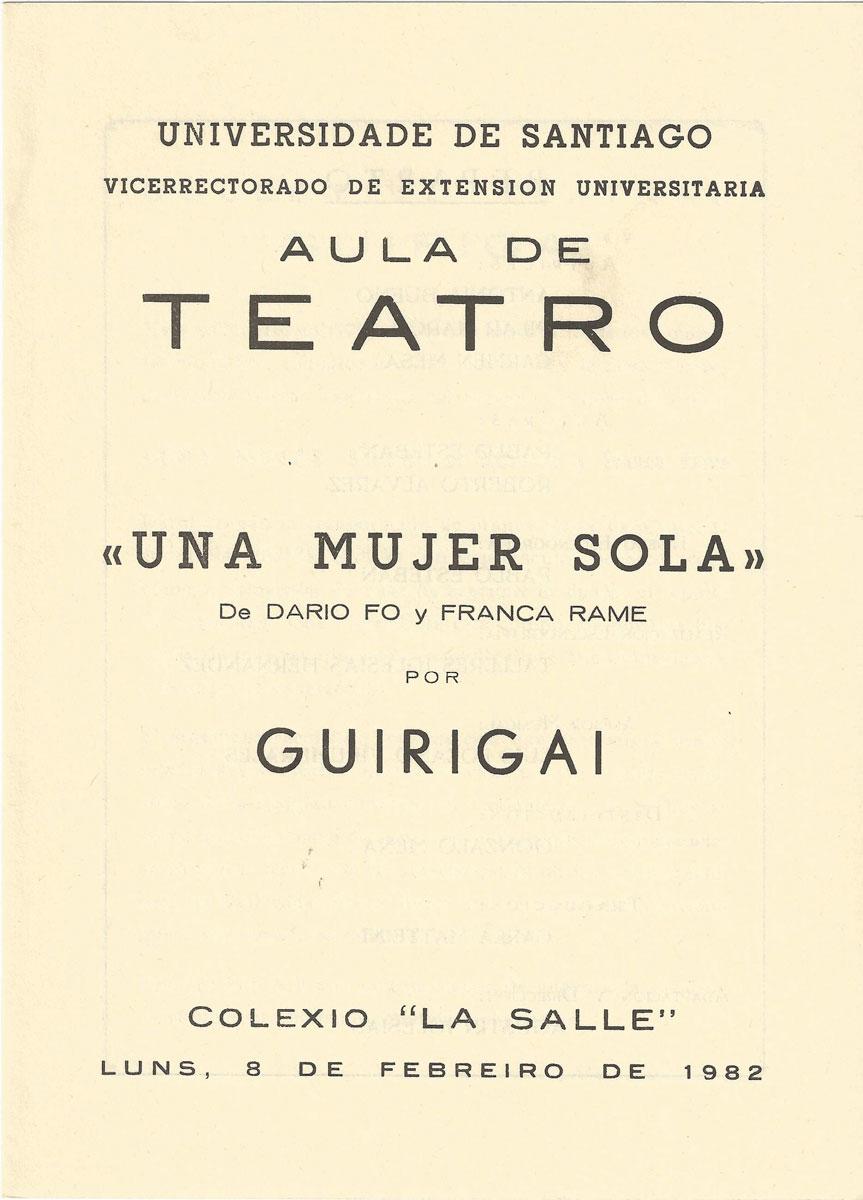 1981-Una-mujer-sola-guirigai-cartel-07