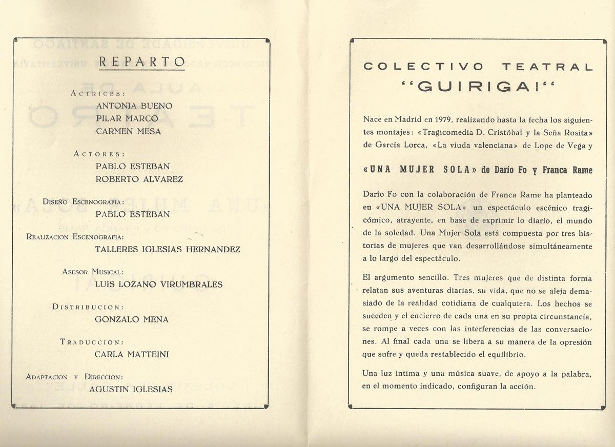 1981-Una-mujer-sola-guirigai-cartel-08