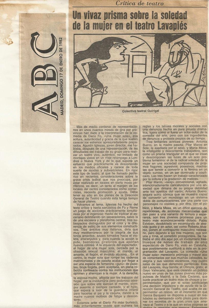 1981-Una-mujer-sola-guirigai-prensa-01