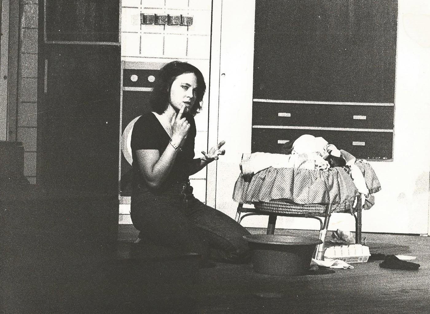 1981-Una_Mujer_Sola-Guirigai-Foto-03