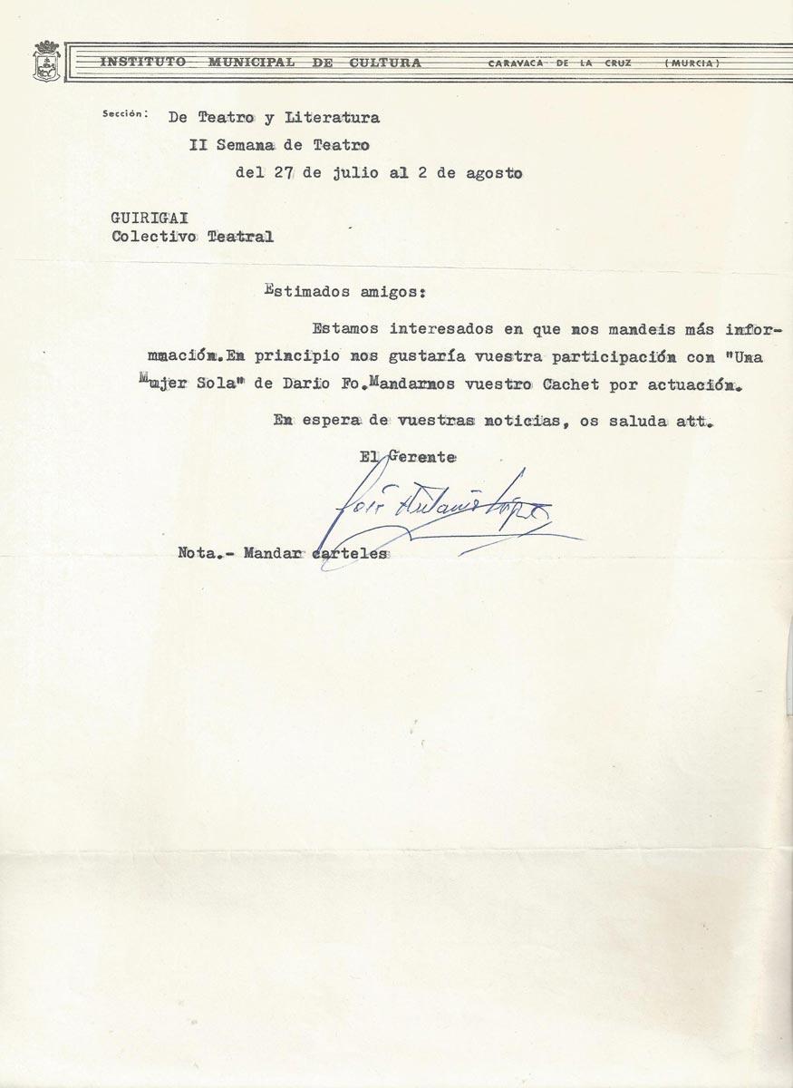 1981-una-mujer-sola-guirigai-documentos-01