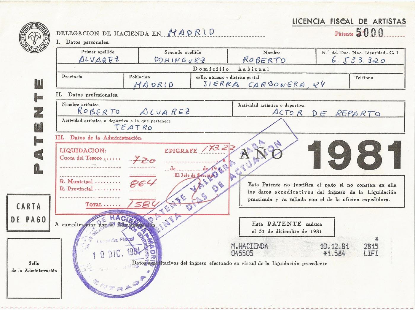 1981-una-mujer-sola-guirigai-documentos-02