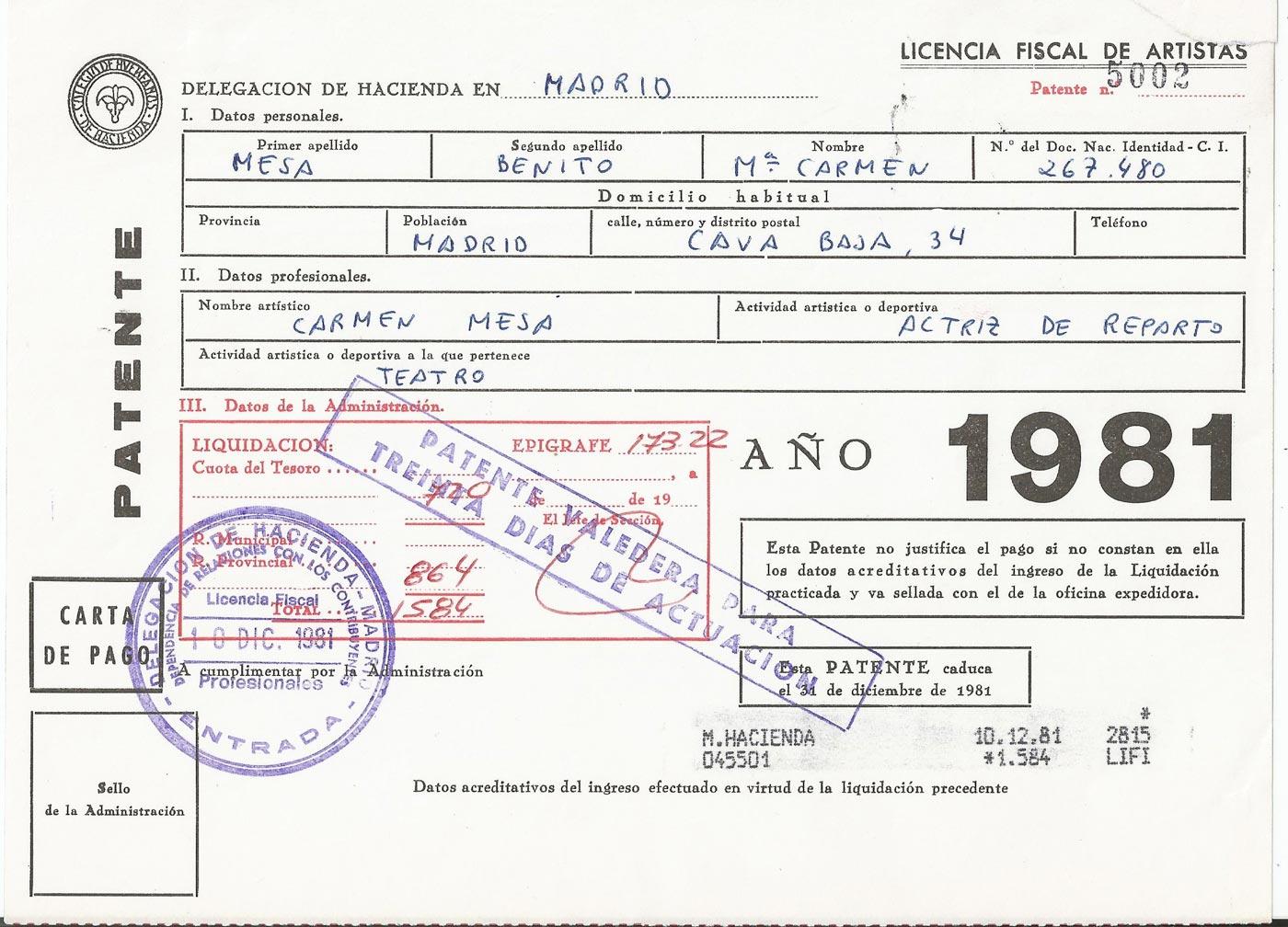 1981-una-mujer-sola-guirigai-documentos-03