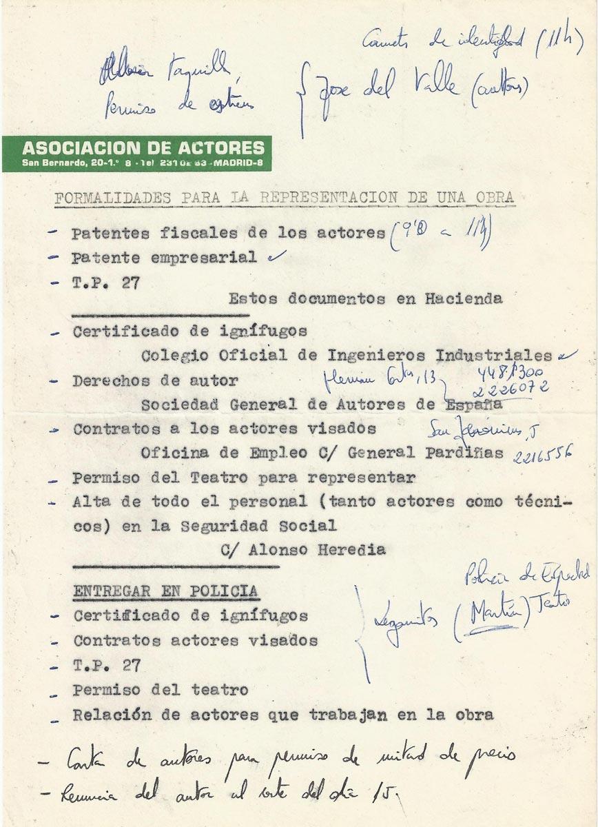 1981-una-mujer-sola-guirigai-documentos-04