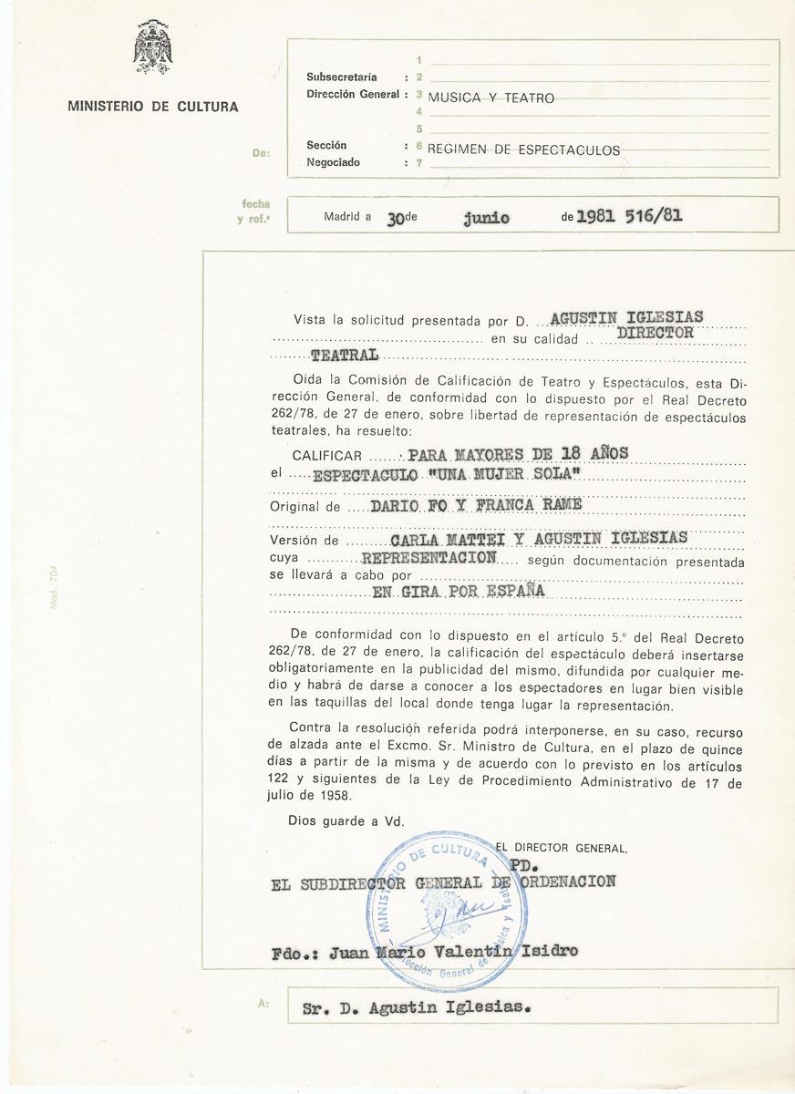 1981-una-mujer-sola-guirigai-documentos-05