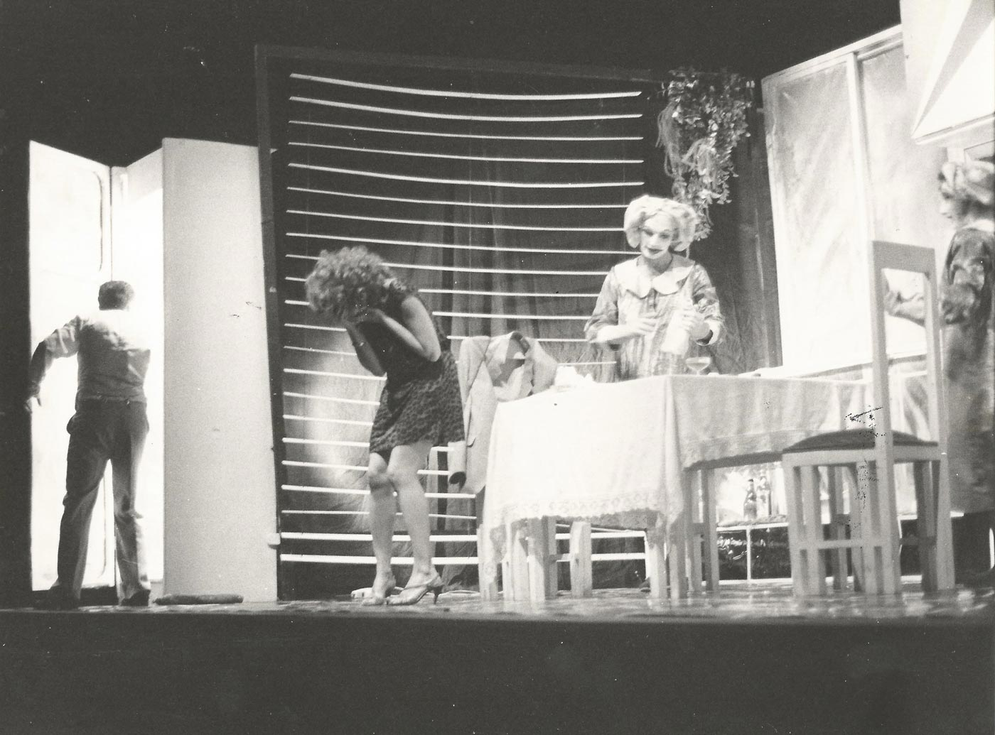 1982-Agape-Guirigai-Foto-02