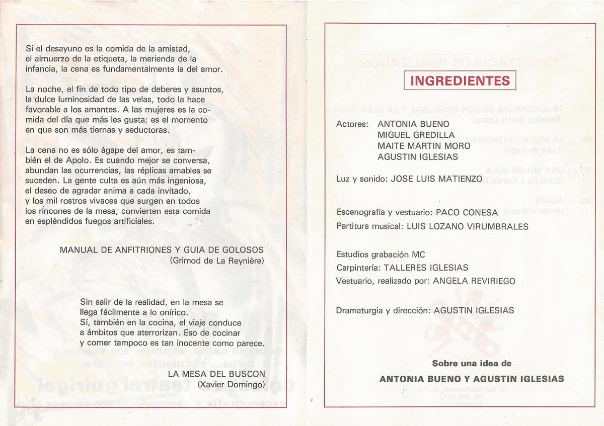 1982-Agape-Guirigai-cartel-02
