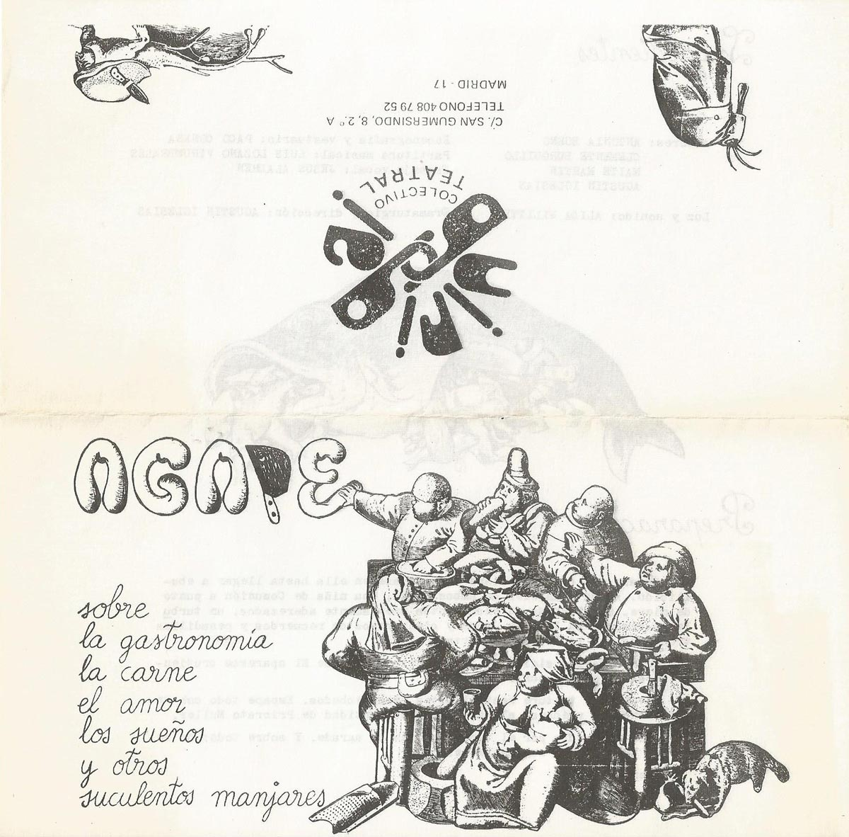 1982-Agape-Guirigai-cartel-03