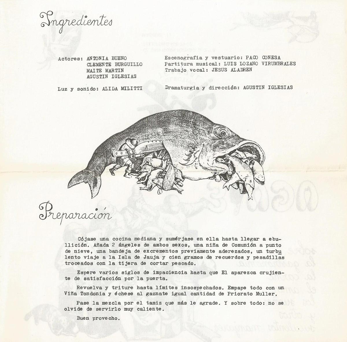 1982-Agape-Guirigai-cartel-04