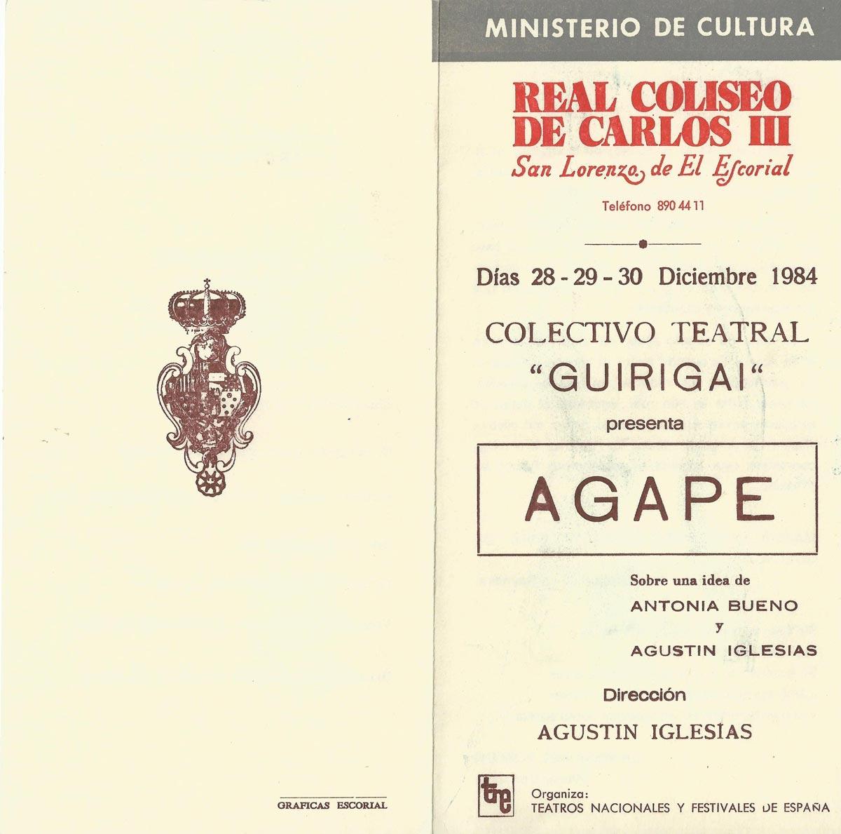 1982-Agape-Guirigai-cartel-05