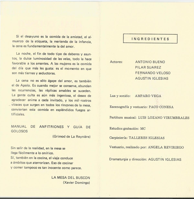 1982-Agape-Guirigai-cartel-06