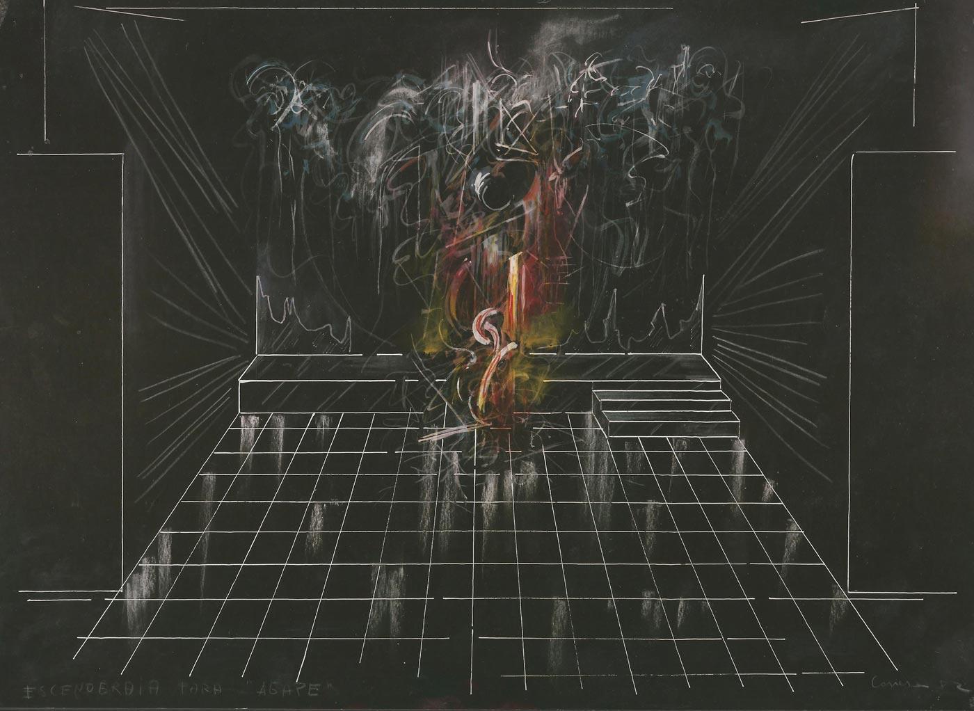 1982-agape-guirigai-diseño-04