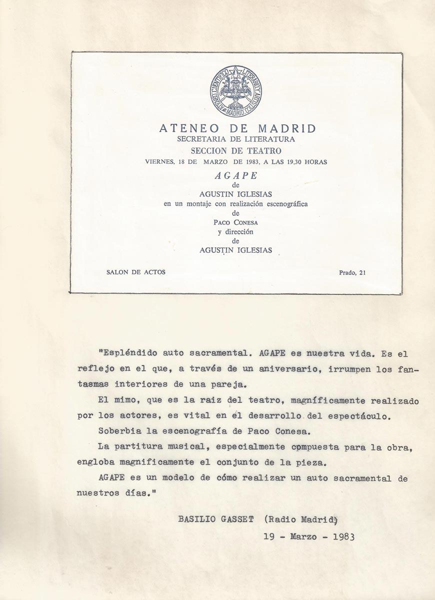 1982-agape-guirigai-documentos-01