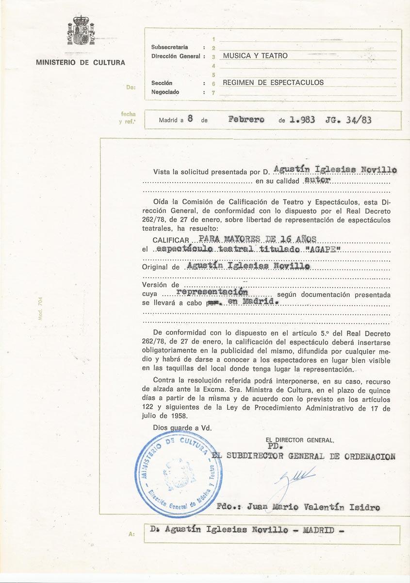 1982-agape-guirigai-documentos-02
