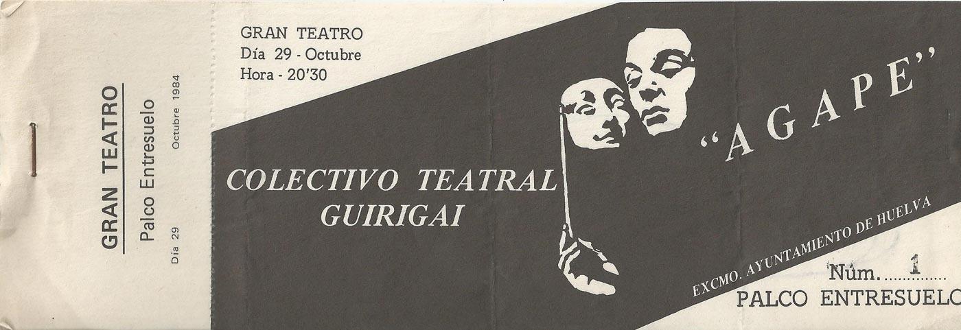 1982-agape-guirigai-documentos-03