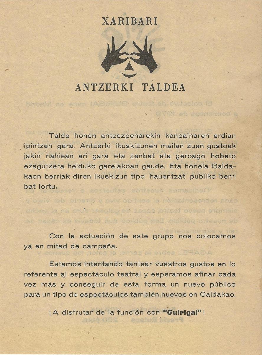 1982-agape-guirigai-documentos-04