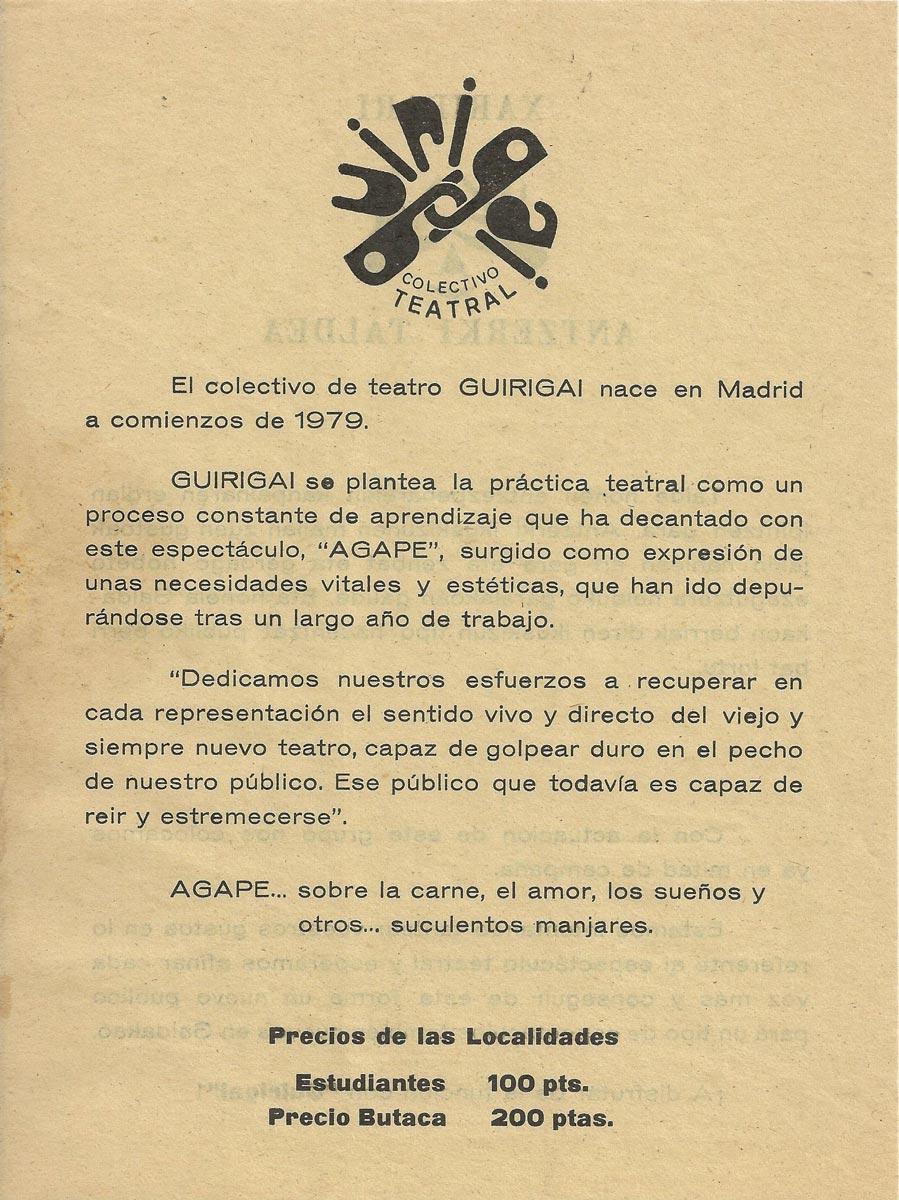 1982-agape-guirigai-documentos-05