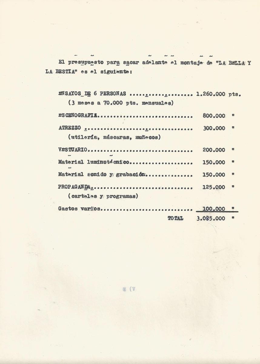 1983-La-bella-y-la-bestia-Guirigai-documento-01