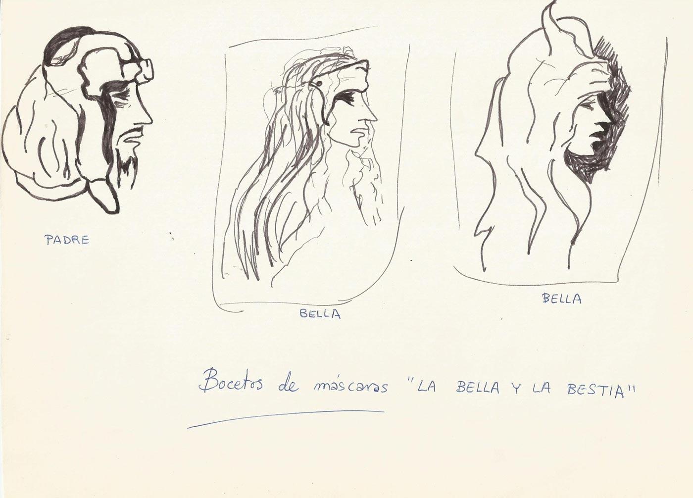 1983-La-bella-y-la-bestia-diseño-01