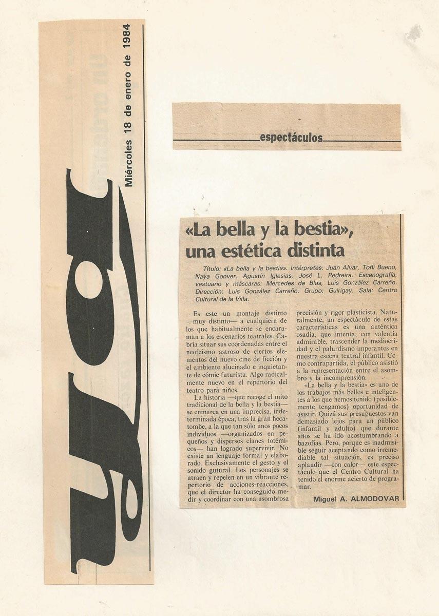 1983-La-bella-y-la-bestia-prensa-(2)