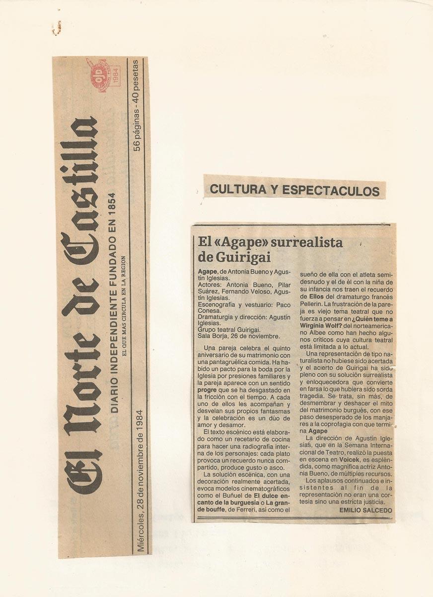 1983-agape-guirigai-prensa-01