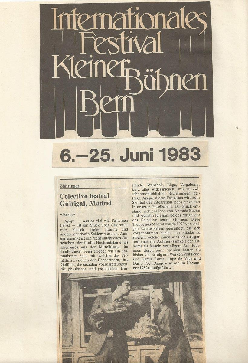 1983-agape-guirigai-prensa-02