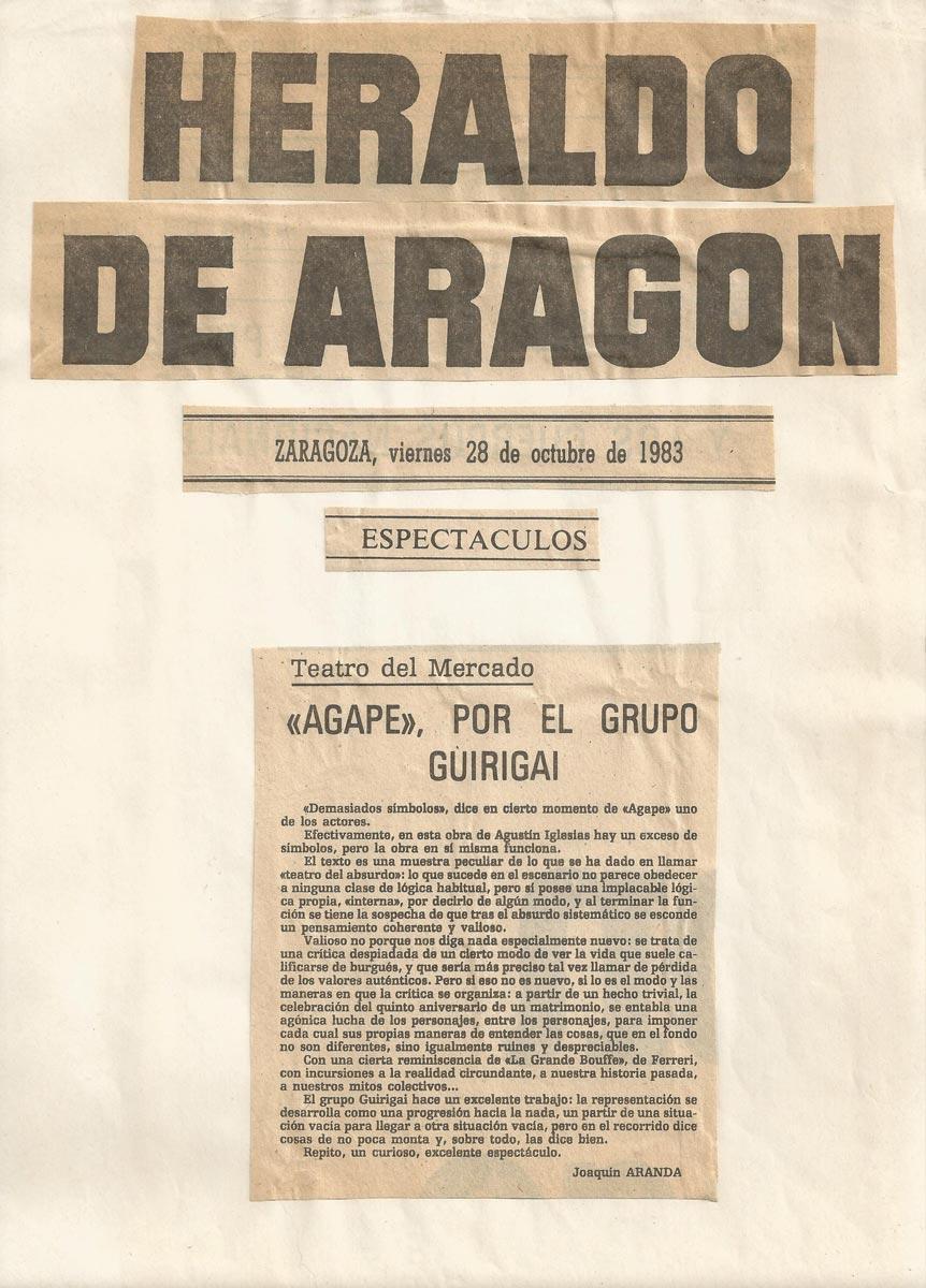 1983-agape-guirigai-prensa-04