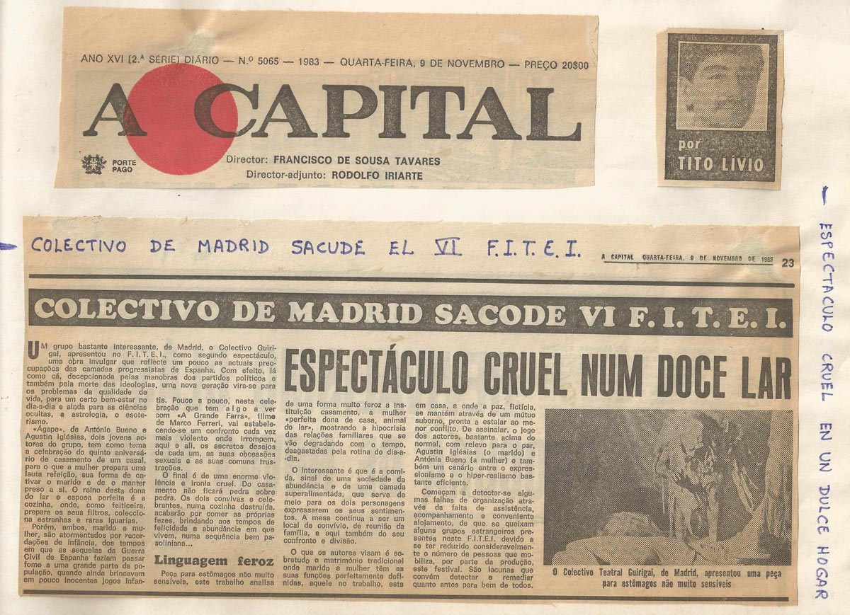 1983-agape-guirigai-prensa-05