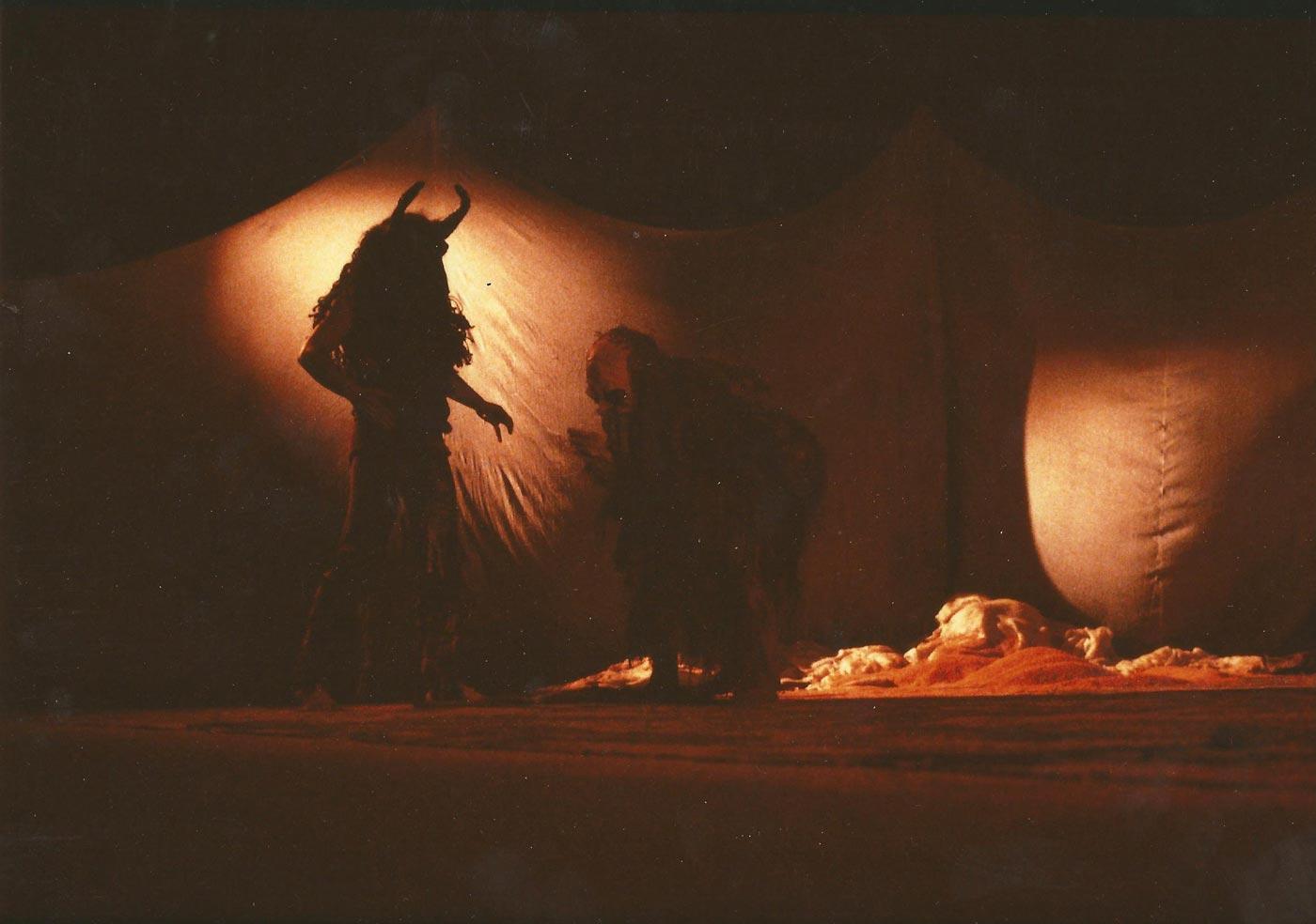 1983-la-bella-y-la-bestia-guirigai-fotos-01