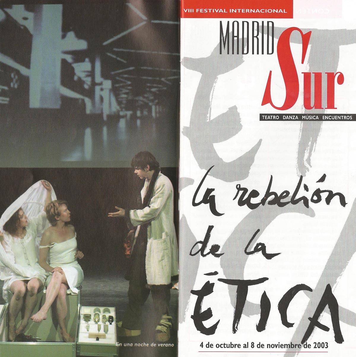2003-en-una-noche-de-verano-guirigI-cartel0003