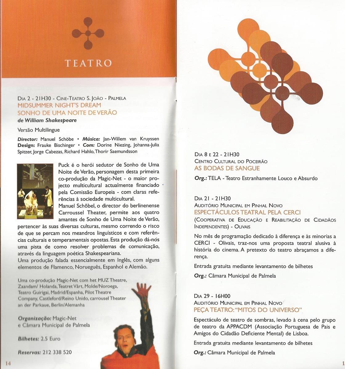 2003-en-una-noche-de-verano-guirigI-cartel0006