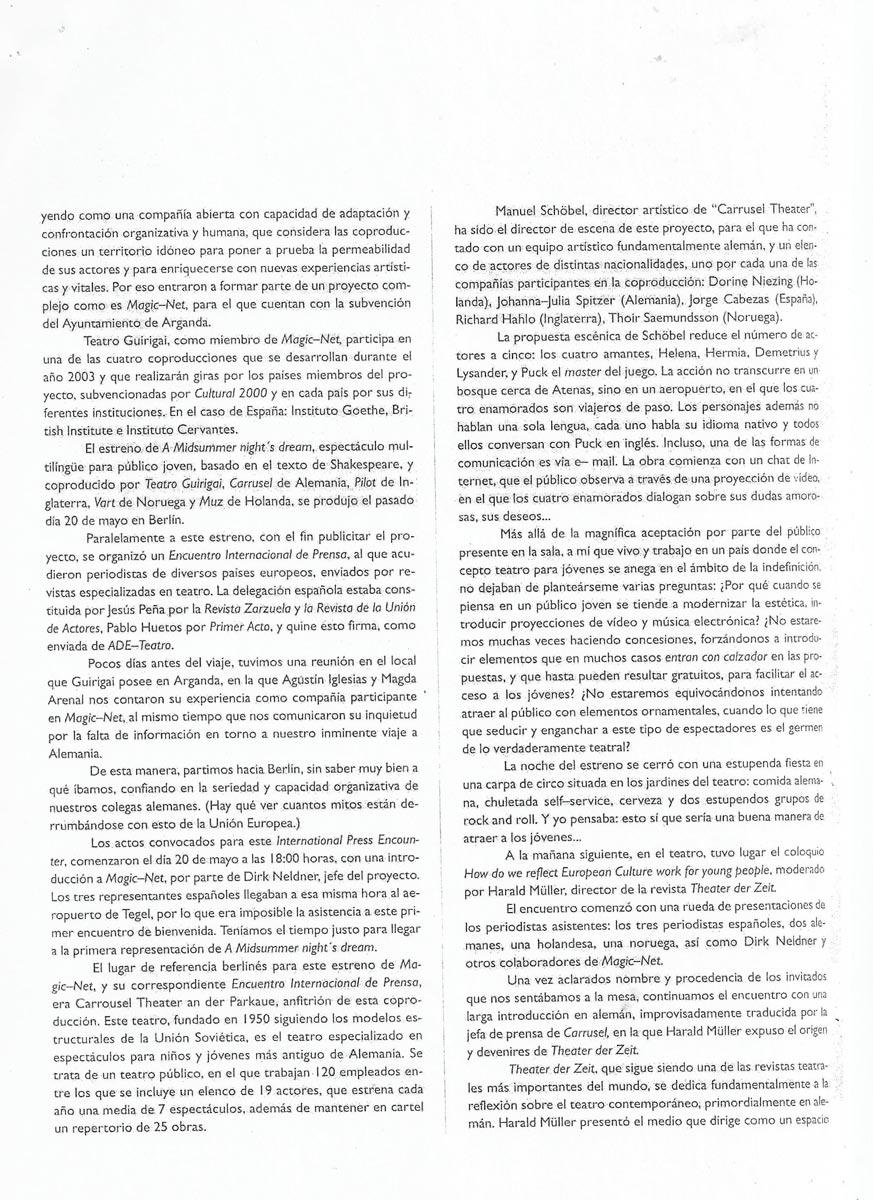 2003-en-una-noche-de-verano-guirigai-prensa-0002