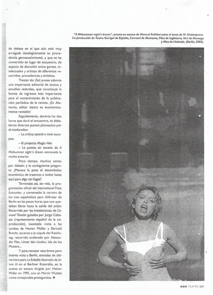 2003-en-una-noche-de-verano-guirigai-prensa-0003
