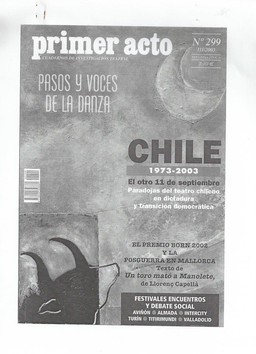 2003-en-una-noche-de-verano-guirigai-prensa-0004