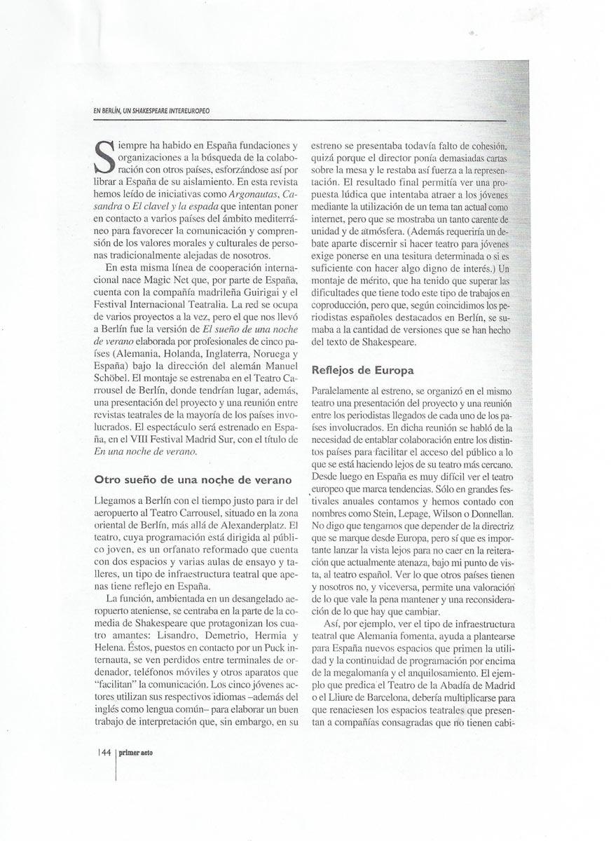 2003-en-una-noche-de-verano-guirigai-prensa-0006