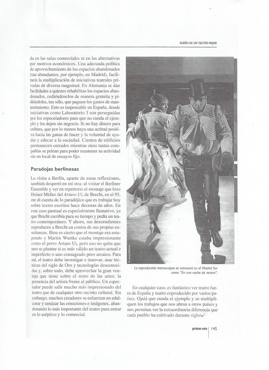 2003-en-una-noche-de-verano-guirigai-prensa-0007