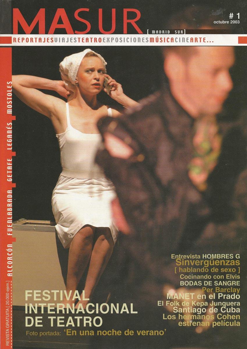 2003-en-una-noche-de-verano-guirigai-prensa-0008