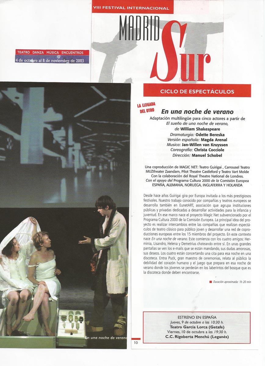 2003-en-una-noche-de-verano-guirigai-prensa-0009