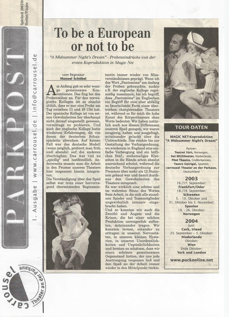 2003-en-una-noche-de-verano-guirigai-prensa-0011