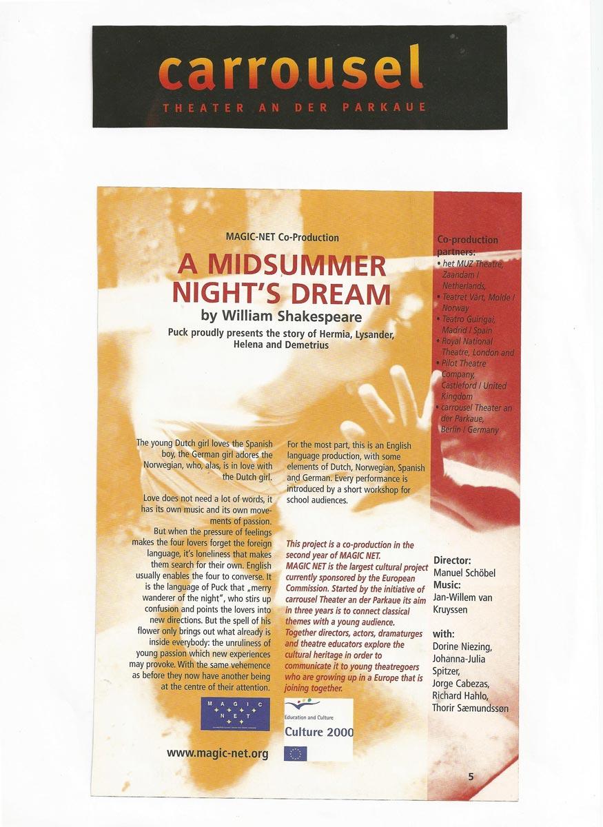 2003-en-una-noche-de-verano-guirigai-prensa-0012