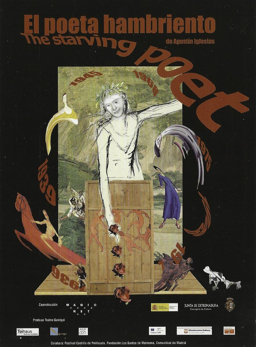 2004-el-poeta-hambriento-guirigai-cartel-0001