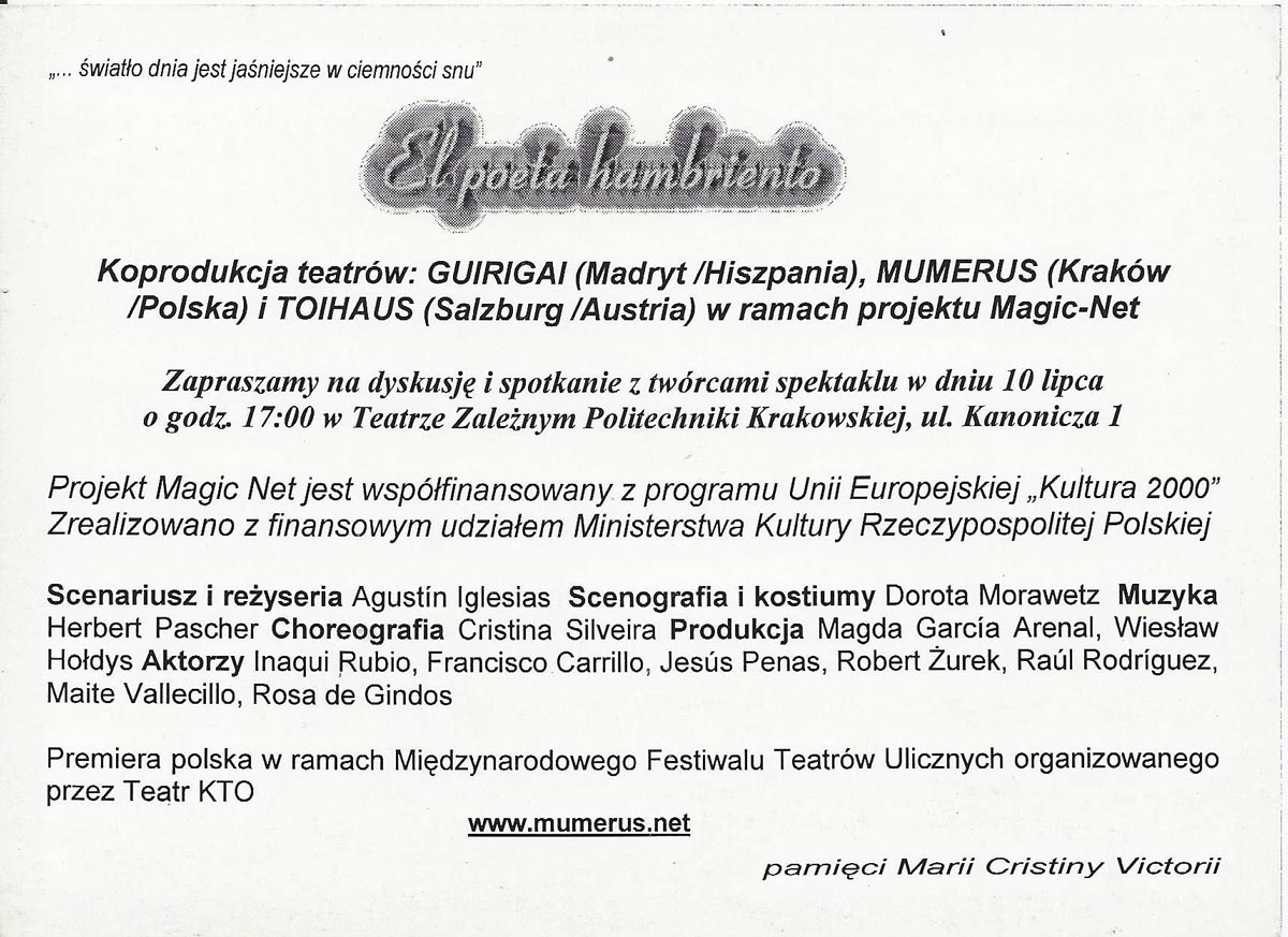 2004-el-poeta-hambriento-guirigai-cartel-0002