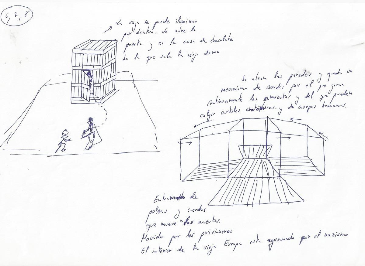 2004-el-poeta-hambriento-guirigai-direccion-0005