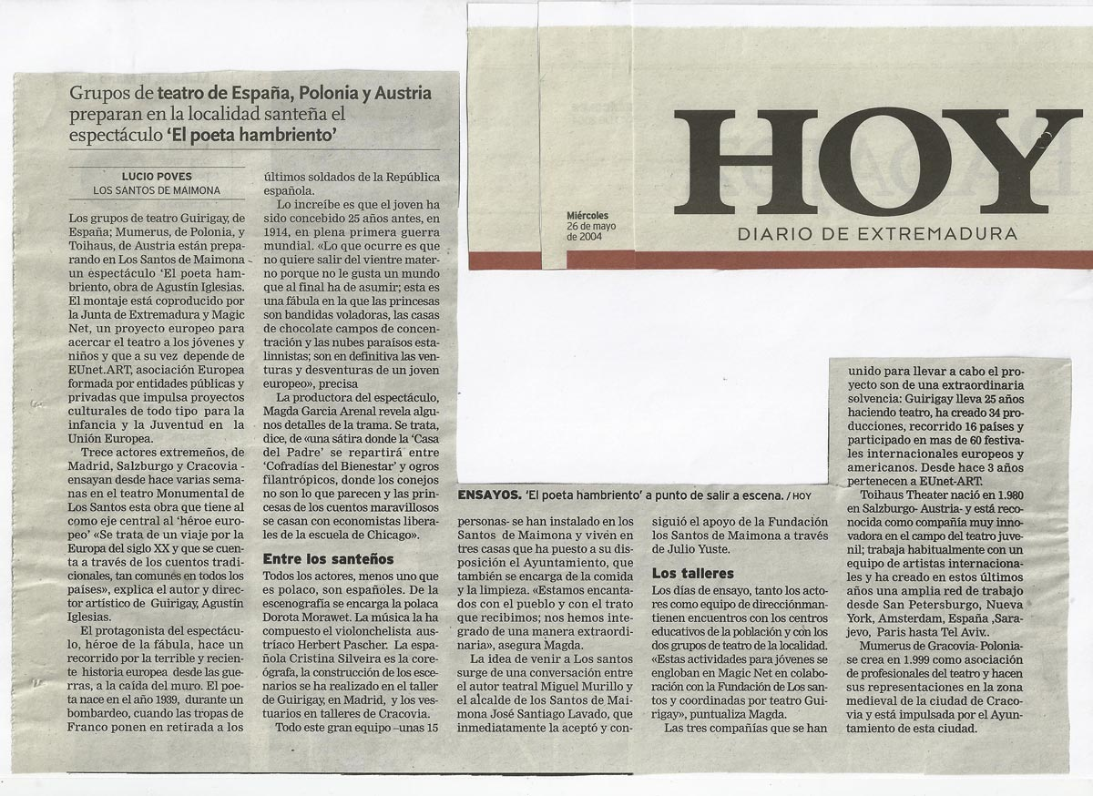 2004-el-poeta-hambriento-guirigai-prensa-0001