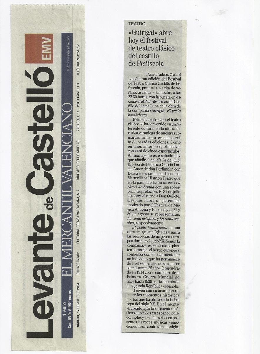 2004-el-poeta-hambriento-guirigai-prensa-0002